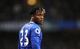 5 điểm nhấn Chelsea 1-0 Southampton: Morata còn lung lay, lấy đâu cơ hội cho Batshuayi?