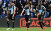 Sau Man Utd và Everton, Newcastle cũng cấm tổ chức tiệc Giáng Sinh