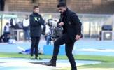 Gattuso cảm thấy xấu hổ với thảm bại của Milan