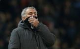 Bốc thăm vòng 4 FA Cup: Thành Manchester nhẹ gánh; Liverpool gặp khó