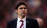 CHÍNH THỨC: Kẻ hạ sát Arsenal bổ nhiệm 'đàn em' Mourinho