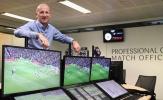 VAR lần đầu xuất hiện, bóng đá Anh vẫn tranh cãi