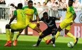 Arsenal đồng ý để Sanchez đến Man Utd với 1 điều kiện