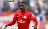 Liverpool đừng mơ có Naby Keita trong tháng 1