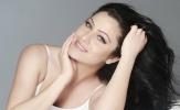 Jonelle Filigno - nữ cầu thủ xinh đẹp như minh tinh