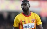 5 bản hợp đồng mùa Đông đáng chú ý của Serie A: Benevento gây sốc