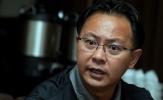 HLV U23 Malaysia bị mỉa mai sau khi làm nên lịch sử