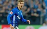 NÓNG: Chủ tịch Bayern xác nhận thương vụ Leon Goretzka