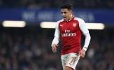 Sanchez đến Man Utd, tương lai Rashford, Mata bị đánh động