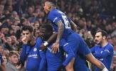 Chelsea: Thiên tài bất hảo hay bần cùng hóa điên?