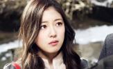 Lee Se Young - Người đẹp dính nghi án với Son Heung Min