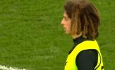 Tài năng trẻ Ethan Ampadu của Chelsea đã chơi thế nào trước Norwich