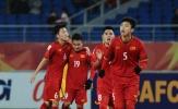 Chuyện U23 Việt Nam: Biết mình biết người chưa bao giờ là thừa