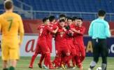 Điểm tin bóng đá Việt Nam tối 19/01: Bàn thắng của Quang Hải đẹp nhất vòng bảng, Nhật Bản bị loại cay đắng