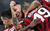 00h00 ngày 22/1, Cagliari vs Milan: Tốt hơn, hay vẫn chỉ thế