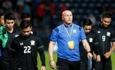 Nhìn kỳ tích U23 Việt Nam, báo Thái Lan lo cho bóng đá trẻ nước nhà