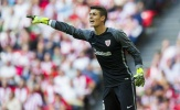 NÓNG: De Gea 2.0 từ chối Real, gieo sầu cho Man Utd, Chelsea