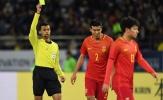 AFC 'dập tắt' tin đồn trọng tài Iraq bắt trận U23 Việt Nam gặp U23 Qatar