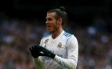Thay vì xem Neymar đá, Bale chỉ muốn xem golf