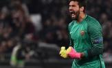 ĐHTB vòng 21 Serie A: Những người hùng bất ngờ