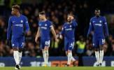 Góc HLV Trần Minh Chiến: Chelsea phải trảm Conte; Arsenal, Tottenham khó lọt Top 4