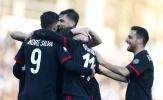 Cuối cùng Milan cũng tìm được Inzaghi mới