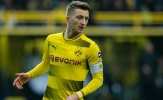 'Người Dơi' tiếp tục cứu Dortmund trong ngày trai đẹp trở lại