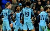 10 đội bóng 'hao tiền tốn của' nhất thế giới: Premier League vô đối