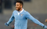 Hậu trường Lazio yên ả trước thử thách ở Europa League