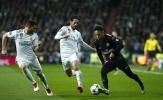 Neymar lên tiếng về tương lai sau thất bại trước Real