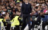 PSG nổi sóng sau thất bại: Emery sắp ra đường