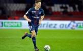Chuyển nhượng MU: Quỷ đỏ ngã giá mua Meunier, Arsenal và Chelsea nhăm nhe 'cướp' Shaw