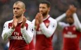 Cuộc chiến Top 4 Premier League: Tử thần gọi tên ai?