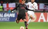Mkhitaryan sẽ giúp Arsenal vô địch Europa League