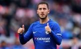 Nóng: 99% tương lai của Hazard đã lộ diện?