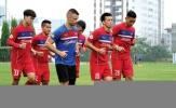 Nhiều thay đổi tại VCK giải Bóng đá Vô địch ĐNÁ - AFF Cup 2018