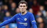 Nhờ cầu thủ này, Chelsea không mất 75 triệu bảng