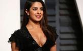 Priyanka Chopra - Mỹ nữ sexy bậc nhất Ấn Độ