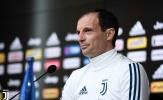 18h30 ngày 18/02, Torino vs Juventus: Bà Đầm Già đã thấm mệt