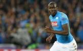 Koulibaly - Mảnh ghép mà Conte vẫn đi tìm?