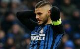 Góc Inter: Rồi các ngôi sao sẽ lần lượt tháo chạy?