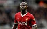 Mane sắp được nâng lương gấp đôi tại Liverpool