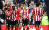 Sốc: Sunderland được định giá chỉ 50 triệu bảng