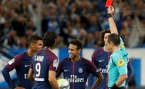 Trước vòng 27 Ligue 1: Háo hức chờ Siêu kinh điển