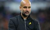 Ủng hộ xứ Catalonia, Pep Guardiola 'dính đòn' từ FA