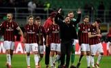 02h45 ngày 26/02, AS Roma vs AC Milan: Lúc này đã khác