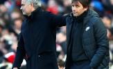 PSG nhắm 7 HLV ở Ngoại hạng Anh thay Unai Emery