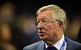 TIẾT LỘ: Sao trẻ Man United từ chối tuyển Anh vì Sir Alex