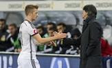Reus: Tôi đã khỏe mạnh và sẵn sàng cho World Cup
