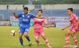 Điểm tin bóng đá Việt Nam tối 10/03: V-League 2018 khởi đầu 'yên ắng', chờ Super Sunday bùng nổ